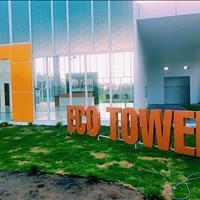 Bán đất nền dự án Eco Town Long Thành, 4 mặt tiền đường, giá chỉ từ 12 triệu/m2