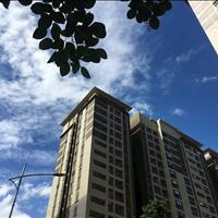 Bán căn hộ 55m2, 2 phòng ngủ chỉ 770 triệu The Vesta Hà Đông
