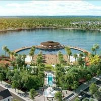 Khu đô thị sinh thái Pearl Riverside - Nơi cảm nhận sức sống của thiên nhiên
