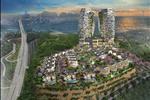 Phoenix Legend Halong Bay and Villas chính là nơi hội tụ của năng lượng và vượng khí tài lộc, đem lại cho chủ nhân cuộc sống an lành thịnh vượng.