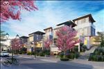 Dự án Phoenix Legend Ha Long Bay Hotel And Residences - ảnh tổng quan - 12