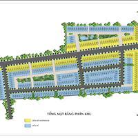 Bán cắt lỗ 01 lô đất nền dự án khu đô thị TMS Phúc Yên Vĩnh Phúc