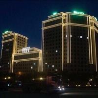 Chung cư cao cấp quận Long Biên chỉ 1,7 tỷ/căn quà tặng 90 triệu