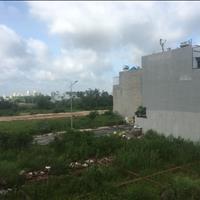 Bán đất nền dự án Nam Khang Residence xây dựng tự do, sổ hồng riêng