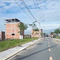 Bán đất chính chủ gửi, lô đất đẹp dự án Nam Khang Residence