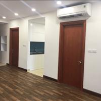Gia đình cần bán căn hộ toàn V1 tầng 12A  nội thất cơ bản chung cư Home City, phường Yên Hòa