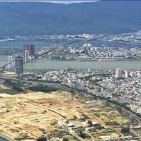Nhận đặt chỗ dự án Sa Huỳnh Complex Seaside chỉ với 30 triệu/lô