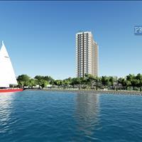 Ưu đãi căn hộ Vista Riverside chỉ với 668 triệu/căn ngân hàng hỗ trợ 70%, tặng xe Vespa