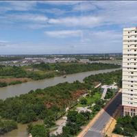 Căn hộ Quận 7 giá dưới 2 tỷ ngay trung tâm Phú Mỹ Hưng