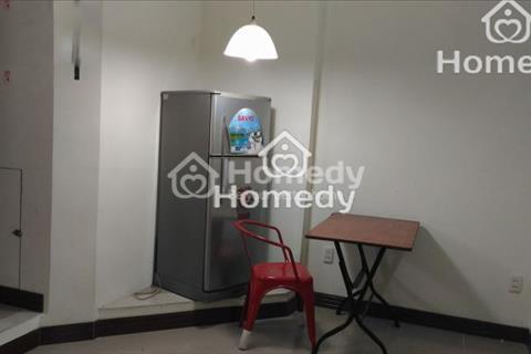 Cần cho thuê căn hộ Celadon City 70m2, giá 10 triệu/tháng