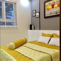 Căn hộ hoàn thiện, nhận nhà ở ngay trung tâm quận 8, chiết khấu 1 triệu/m2