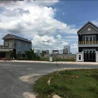 Chính chủ cần bán 3 lô đất trong khu dân cư An Thuận, Long Thành, Đồng Nai