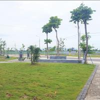 Bán 2 lô đất đường 7,5m, Dragon Smart City, giá 1.29 tỷ