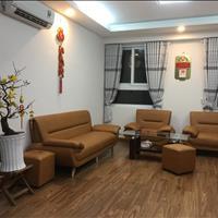 Chính chủ bán gấp căn hộ Avila 1 60m2, nhà mới ở giá bán 1,5 tỷ