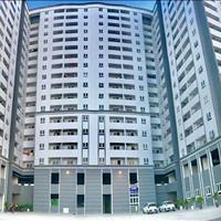 Cần bán căn hộ Mỹ Phúc, block B, 2 phòng ngủ, 2 view, 2WC, chiết khấu 1 triệu/m2