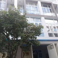 Bán nhà khu Điền Thuận, 3.3 tỷ, 1 trệt, 2 lầu, khu cao cấp, có camera, bảo vệ