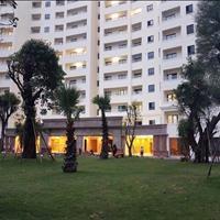 Tecco Town - sự lựa chọn hoàn hảo - căn hộ ngay trung tâm Bình Tân - sở hữu vĩnh viễn