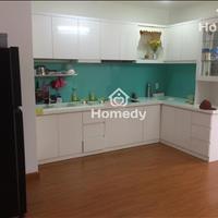 Cho thuê căn hộ full nội thất cao cấp Saigonland, 69m2, 12 triệu/tháng