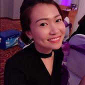 Trần Kim Dung