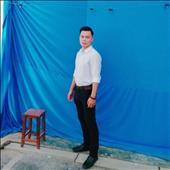 Nguyễn Duy Hiển