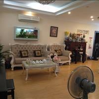 Chính chủ cần bán căn hộ N07 Dịch Vọng, gần công viên Cầu Giấy giá 2,95 tỷ