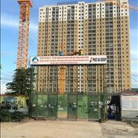 Tòa T3 chung cư Thăng Long Victory, mở bán đợt đầu tiên những tầng đẹp nhất