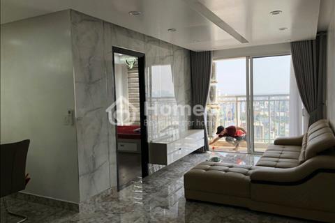 Mới nhận nhà cần cho thuê căn hộ Lucky Palace, số 50 đường Phan Văn Khỏe, phường 2, Quận 6