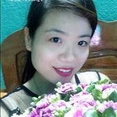 Văn Thị Thúy