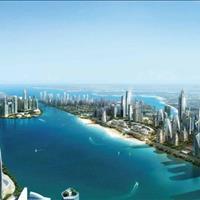 Siêu dự án 100 tỉ USD, tọa lạc tại eo biển giữa Malaysia và Singapore
