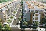 Bari City được mệnh danh là một trong những siêu dự án nằm trong lòng Trung tâm TP. Bà Rịa do VK Land làm chủ đầu tư. Dự án là khu đô thị thuộc phân khúc cao cấp với các sản phảm đất nền biệt thự, nhà phố được quy hoạch trên diện tích 48.000 m2 với tổng số 350 nền đất có diện tích đa dạng.