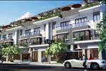 Bari City xây dựng đô thị kiểu mẫu, cuộc sống xanh, sạch, dự án không chỉ là một ngôi nhà mà đó còn là tổ ấm thực sự cho cả gia đình, ở đó không chỉ là không gian sống thư thả, tinh tế và hơn hết đó còn là nơi  lưu giữ những khoảnh khắc hạnh phúc của cả gia đình bạn.