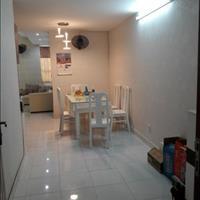 Bán căn hộ Sài Gòn Town 60m2 gồm 2 phòng ngủ đường Thoại Ngọc Hầu