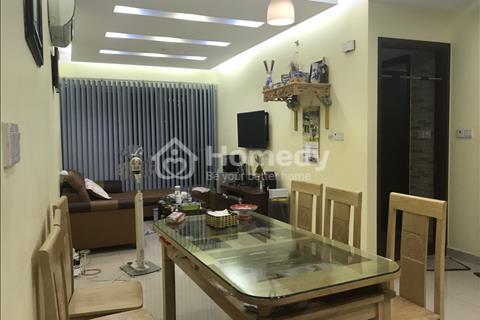 Bán căn hộ Celadon City Tân Phú, 2 phòng ngủ, giá chỉ 2.25 tỷ, tiện ích nội khu cực lớn