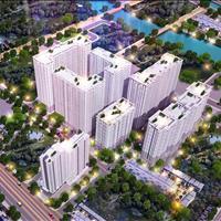 Không nhu cầu ở, mình cần bán lại căn hộ The Avila, 49m2, 1PN, giá 1.15 tỷ, miễn trung gian