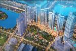 Eco Green Sài Gòn dự án được quy hoạch thành khu căn hộ lớn nhất phía Nam Sài Gòn ra mắt vào đầu năm 2018.