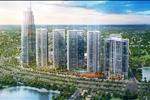 Với quy mô dự án lên tới hơn 14ha, Eco Green Sài Gòn trong tương lai sẽ hình thành lên một khu dân cư sống hiện đại, sang trọng và đẳng cấp ngay tại trung tâm Quận 7.