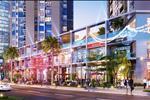 Dự án Eco Green Sài Gòn với định hướng trở thành khu phức hợp dịch vụ thương mại và căn hộ cao cấp sẽ mang đến không gian sống ngập tràn hạnh phúc cho các cư dân.