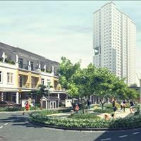 Hot dự án khu dân cư Tây Lân cơ hội cho các nhà đầu tư