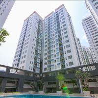 Chính chủ cần bán lại căn hộ Florita, tầng cao, hướng nam cực đẹp, giá chỉ 2.4 tỷ