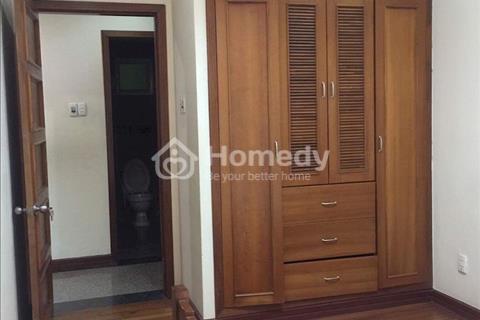 Phòng trọ trong căn hộ Hoàng Anh Gia Lai 1, quận 7