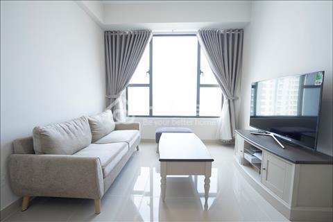 Bán căn hộ cao cấp River Gate Novaland 2 phòng ngủ hoàn thiện, chủ đầu tư
