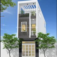 Nhà phố Liên Phường Star, giáp quận 2, cơ hội mua với giá chỉ 2,7 tỷ