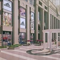 Tặng ngay 50 triệu+ck 3% khi sở hữu căn hộ full nội thất tại Roman Plaza, lãi suất 0%