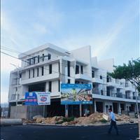 Cần bán gấp lô đất Hải Châu, Đà Nẵng gần siêu thị Lotte Mart, nằm trong quỹ đất Asia Park