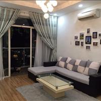 Cho thuê căn hộ Central Plaza, 2 phòng ngủ, 12 - 14 triệu/tháng, full nội thất giá tốt nhất
