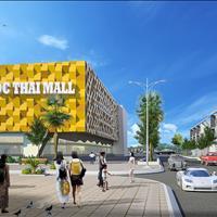 Mở bán 66 căn Shophouse đối diện trung tâm thương mại Phước Thái Mall