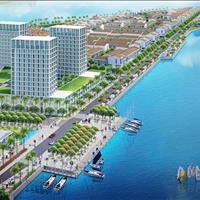 Dự án đất nền khu đô thị Sa Huỳnh huyện Đức Phổ, tỉnh Quảng Ngãi