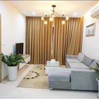 Với 330 triệu sở hữu ngay căn hộ 67m2 mặt đường Tố Hữu – Lê Văn Lương kéo dài, full nội thất