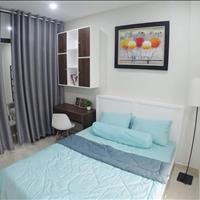 Bán căn hộ nhận nhà ở ngay khu vực quận 8, giá 1,2 tỷ 2PN 2 ban công, chiết khấu 1 triệu/m2