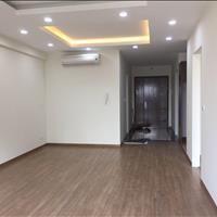 Công tác bên ngành báo trí bán xuất ngoại giao căn hộ Hapulico Complex Thanh Xuân